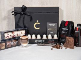 Cococino - 15%* Off + FREE* shipping