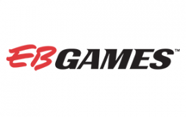 EB Games Digital Store Card - 7% Off