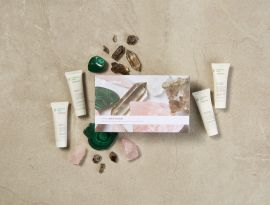 endota spa Products - Skincare and Accessories 20% Off