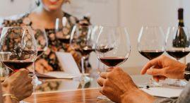 Cellar Door - Award Winning Wines - up to 63% Off
