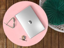 HP Corporate Store - up to 53%* Off