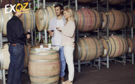 Leeuwin Estate Wine and Food Experiences - 10% Off
