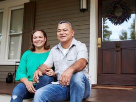 MinterEllison Gold Coast Leasing Legal Consultation - 50% Off