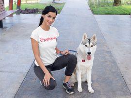 PetCloud Pet Care Services - $30 off