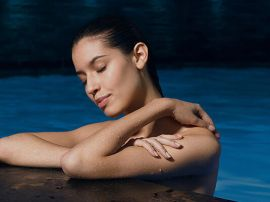 Tranquility Beauty and Massage Retreat - Coffs Harbour