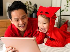 Vodafone Mates Rates  – 10% Off your first 24 months + more