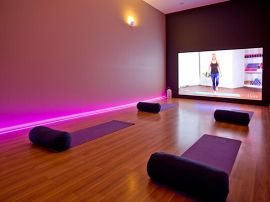 Wellness & Movement On-Demand Videos Subscription - 30 Day Free Trial