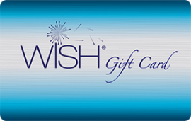 Wish (Woolworths Group) Digital Store Card - 3% Off